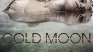 coldmoon_poster