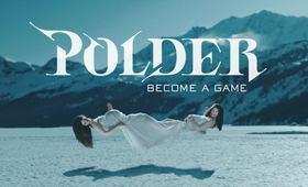 polder-tokio-heidi
