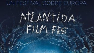 Lartista-Miquel-Barcelo-Film-Fest_1601849933_29765255_651x366